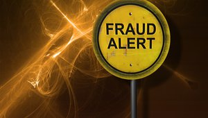 Upcoming webinar to tackle mobile commerce fraud