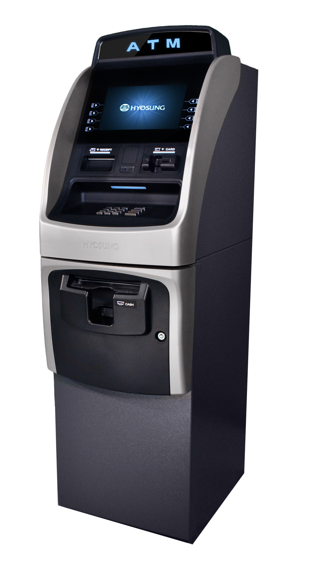 atm security - importance of atm security essay The purpose of this document is to define a security policy for bank h this policy  covers  ramifications for customers, and the security of atm transactions  of  foremost importance is bank h's concern for it employees,.