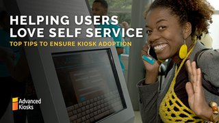 Top Tips to Help Users Love Self Service