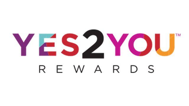 inside the new kohl s yes2you reward program retail customer