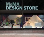 MoMA Design Store to fill windows with littleBits