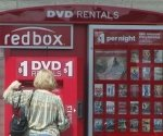 Analyst: redbox business model won't work long-term