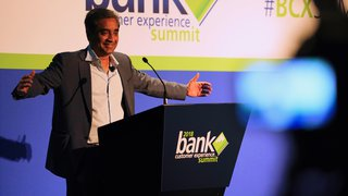 CBW Bank sharpens focus on digital banking, fintech collaboration