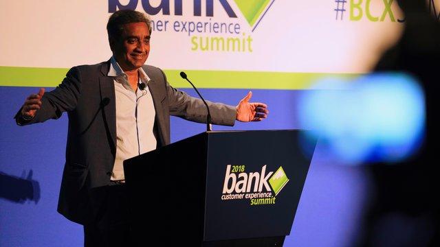 CBW Bank sharpens focus on digital banking, fintech collaboration