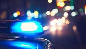 Digital signage helps fight crime
