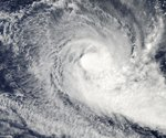 Tropical Storm Isaac threatens oil production, gas prices