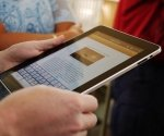 Is your store ready for tablets? Three steps to help make the decision