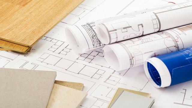 2 QSR execs discuss new design formats