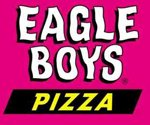 Eagle Boys taps into new customer base for growth plans