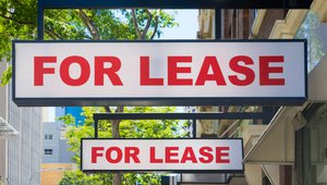 8 things to know before leasing commercial space