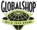 GlobalShop: Digital signage on the rise