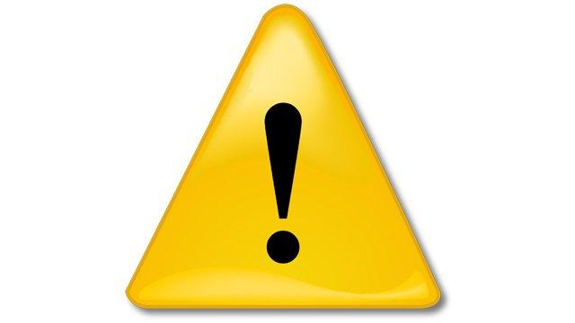 ATMIA email alerts keep recipients current on legislation, regulations