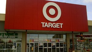 Four ways to take advantage of Target Canada's loss