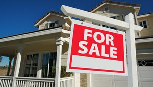 Sold! Digital signage for real estate agents is the future of the industry