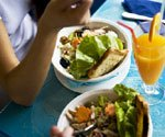 Different approaches taken to navigate rising food costs