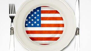 A load of tasty restaurant LTOs tell veterans 'Thanks'