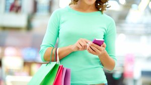 App-less mobile tool strives to engage shoppers, boost traffic and sales