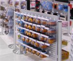 Opinion: The right way to do in-queue merchandising