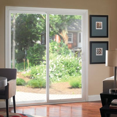 High Quality Sliding Patio Doors Energy Efficient Durable And Beautiful