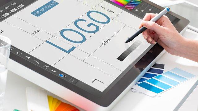 7 design principles for awesome digital signage