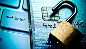 Securing the retail experience: Tips to avoid the disastrous data breach