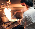 How to protect your restaurant from a fire