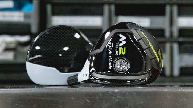 TaylorMade Golf takes a big 'turn' to boost customer experience