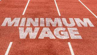 3 tips to minimize the effects of minimum wage increases