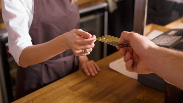 The pay-as-you-go POSitives of renting your POS