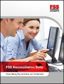 FSS Reconciliation Suite