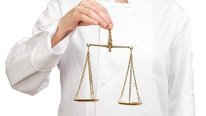 A winning recipe — 4 tips to reduce liability in restaurants