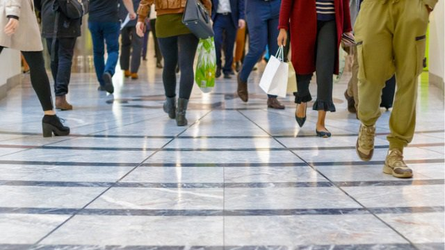 4 trends retailers should be prepared for this year