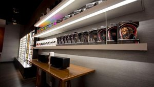 Wireless accessory retailer Cellairis debuts store concept