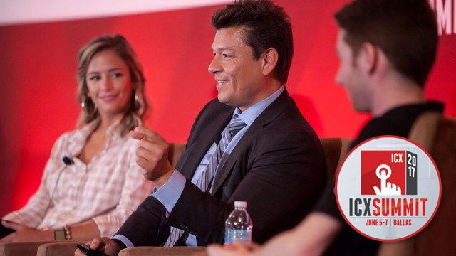 Taziki's, Little Caesars execs advise how to get employees on board with technology