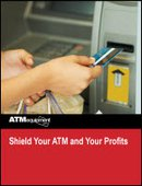 Shield Your ATM and Your Profits