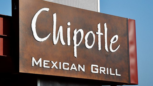 Chipotle food safety chief to speak at Fast Casual Executive Summit