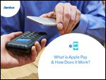 What is Apple Pay & How Does it Work?