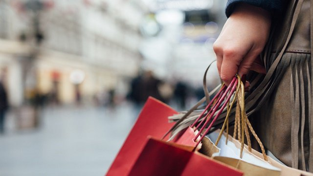Convenience for retail consumers will demand innovation in 2017