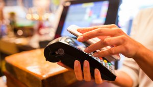 Payments buzz from Mobile World Congress