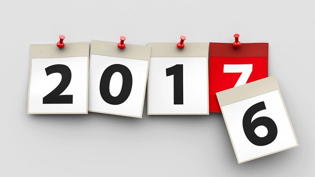 2016 in review: Top retail customer experience stories