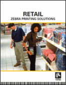 Retail Printing Solutions