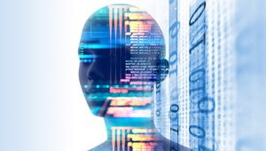 The time is now for AI in ecommerce