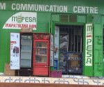 Commentary: Empowering women with mobile money, the Kenya report