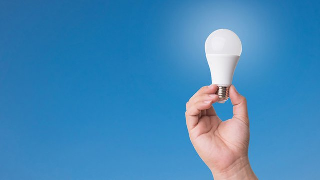 5 reasons LEDs a must in green buildings