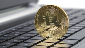 Five major misconceptions about cryptocurrency