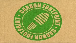 What is your restaurant's carbon footprint?