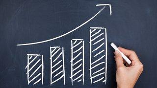 4 digital advertising trends to watch