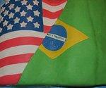 Brazil tasks Central Bank with regulating mobile payments