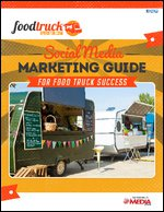 Social Media Marketing Guide for Food Truck Success