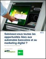 Tirez-vous le meilleur de votre automate et des opportunités de marketing digital?